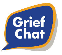 GriefChat logo LChat1