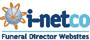 Funeral Director Websites