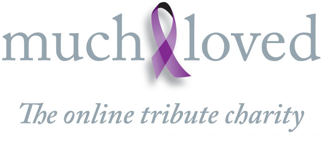 https://www.funeraldirectorwebsites.co.uk/wp-content/uploads/2017/07/muchloved_online-tribute_high-resolution-1-1024x459.jpg
