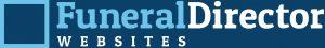 FuneralDirector-websites-logo-fullcolour-reverse