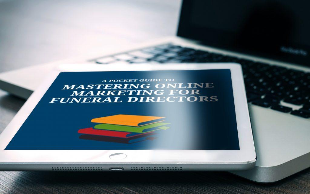 Online Marketing for Funeral Directors