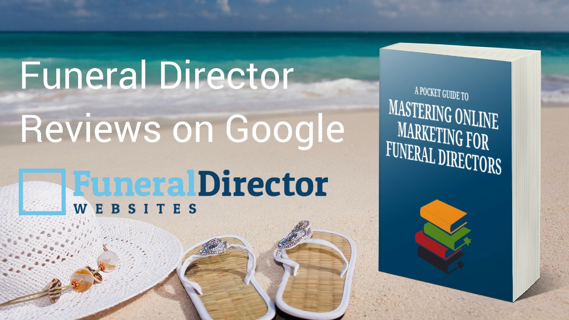 why become a funeral director At one point, i briefly thought about becoming a funeral director since dad was a gravedigger, and i spent hours in cemeteries and funeral homes, i felt pretty comfortable in that environment.