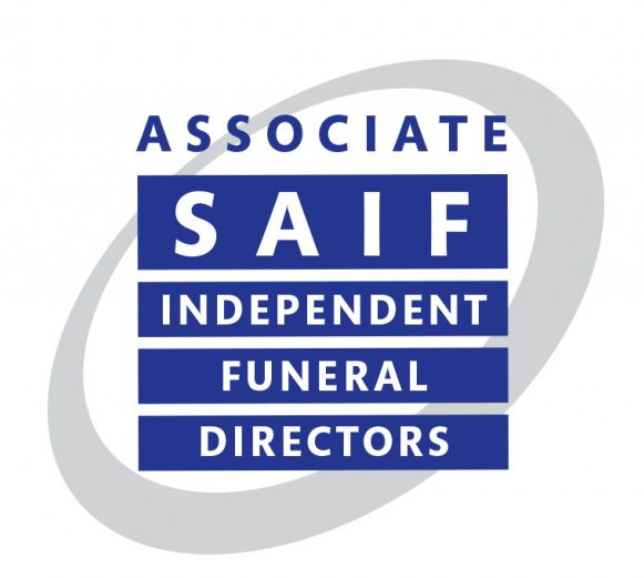 https://www.funeraldirectorwebsites.co.uk/wp-content/uploads/2018/02/SAIF_1.png