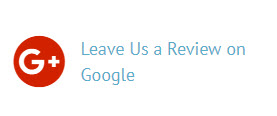 Provide a Link and Review Request on Your Website