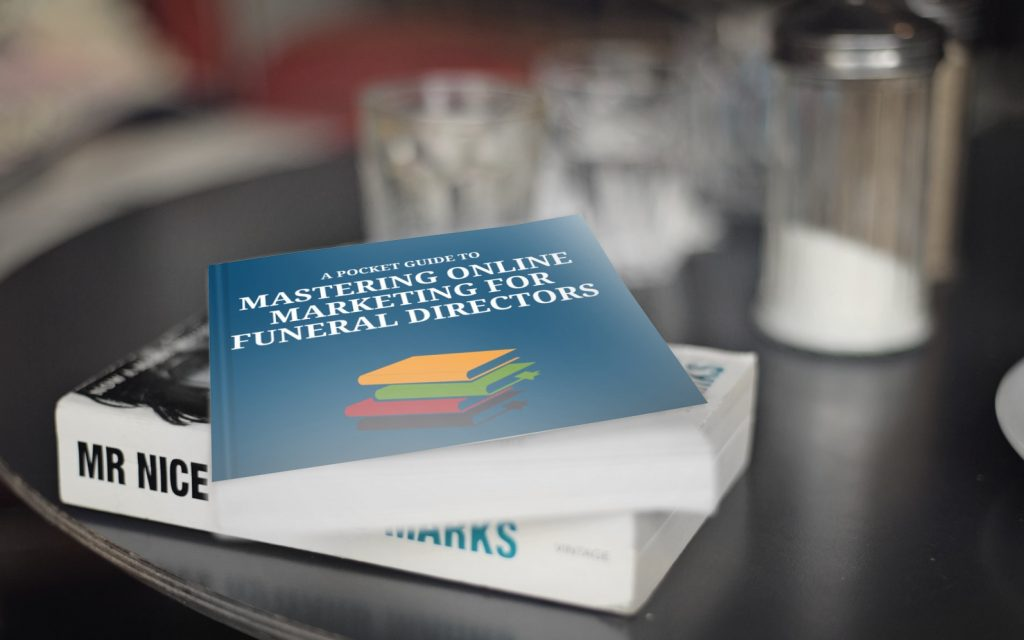 Funeral Director Marketing