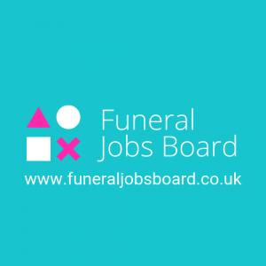 Funeral Director Jobs Board