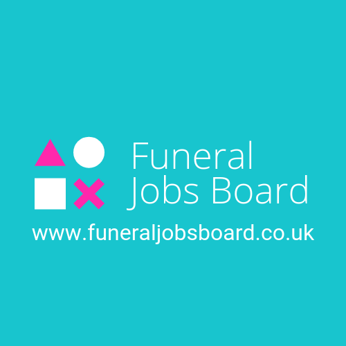 https://www.funeraldirectorwebsites.co.uk/wp-content/uploads/2019/04/Copy-of-Funeral-Director-Jobs-Board.png
