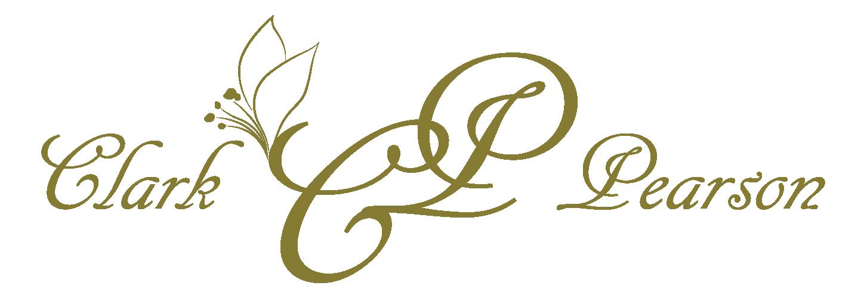 CP_logo_Final