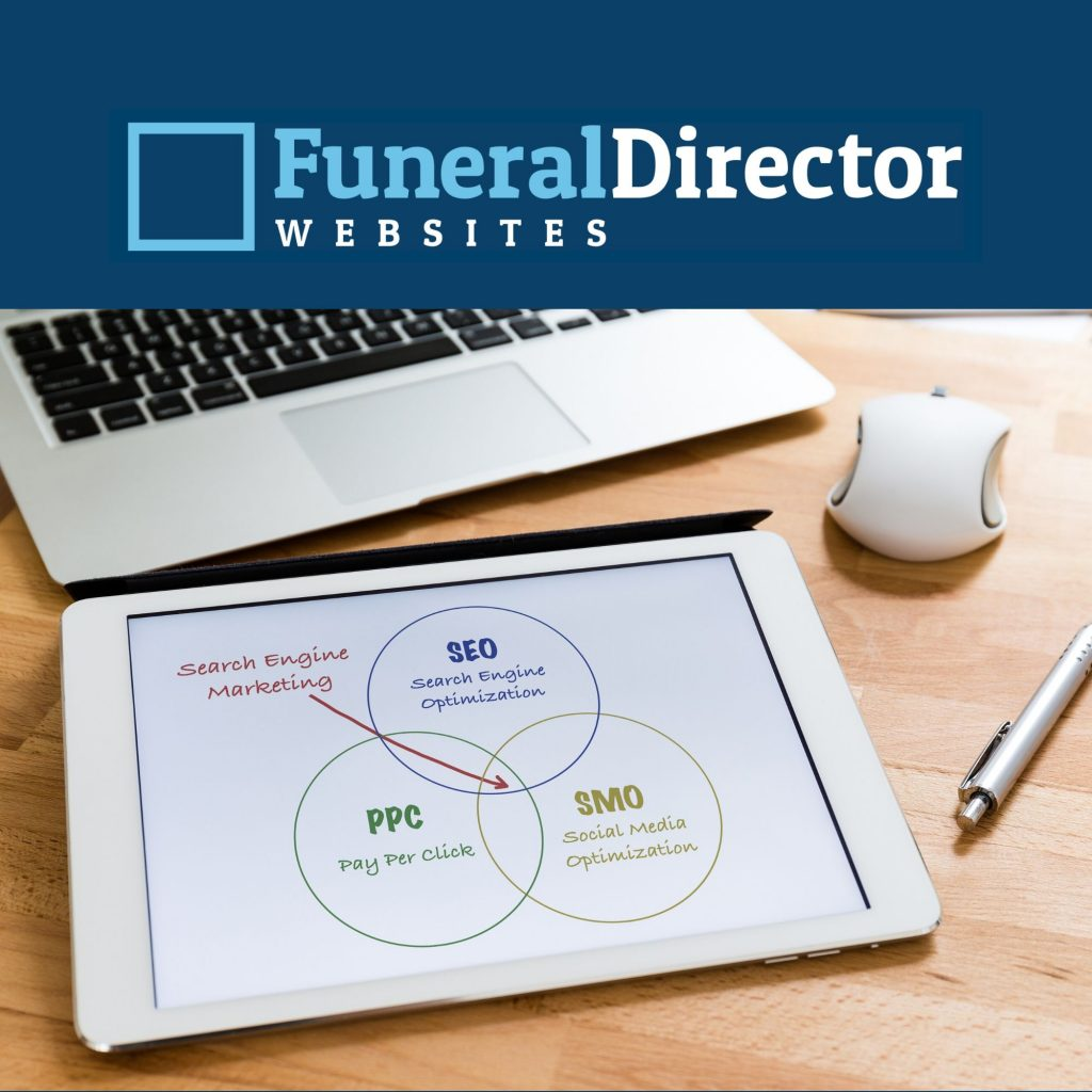 Does-Pay-Per-Click-Marketing-Work-for-Funeral-Directors-4-1024x1024